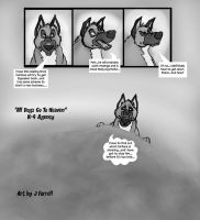 K-9 Agency Page 9 by darkmane