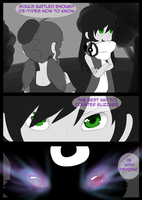 Pokemon Trainer Jess Ch. 1 Pg. 53 by Nothing-Roxas