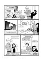 MSRDP pg 116 by Maiden-Chynna