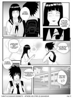 Close to you_Cap2_Pag09_Esp by kakashika93