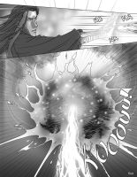Chaotic Nation Ch6 Pg024 by Zyephens-Insanity