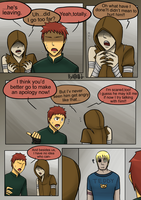 L4D2_fancomic_Those days 95 by aulauly7