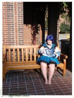 Gencon Indy SM Photo Series 00 by lilly-peacecraft