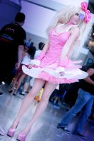 Anime Expo 044 by fedex32