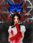 Alice: Madness Return by Kuassari