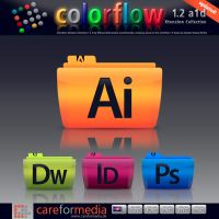Colorflow 1.2 a1d Adobe by subuddha