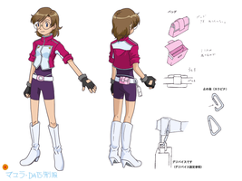 -ZTs- DATS Model Sheet by digistardbz