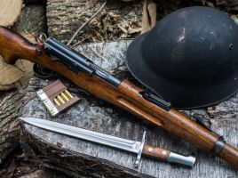 A Swiss Solders Tools by spaxspore