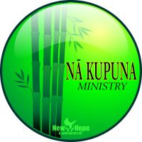 NA KAPUNA MINISTRY by vancegraphics