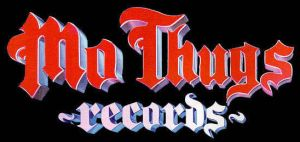 Mo Thugs Records by ripsta