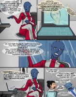 Page 19 Aethyta's Evil Plot by canius