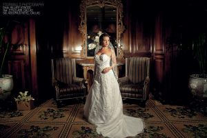 hillary bridal 2 by pt-photo-inc