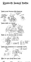 KH art meme oshi- by LynxGriffin