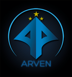 ARVEN company by YzzRock