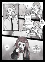 [Chap 2] Pg 7 by DrawKill