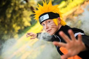 Naruto- Heroes always come back by twinfools