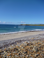 Orkney 1 (Skaill Bay) by davvie74