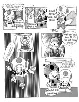 Inbetweener Three PG 1 by Goons-And-A-Bandit
