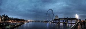 London 03 by delay46