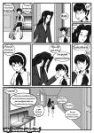 pag 13 by LadyLeonela