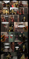 Dire Straits- Page 43 by kittin12376