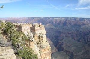 grand canyon 2012 number2 by saxartist05