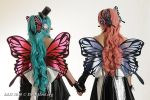 Magnet by Shoko-Cosplay