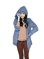 IU [ Lee Ji Eun ] _ Render _ PNG #9 by mhSasa