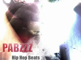 Pabzzz- Hip Hop Beats  icon Id2 by Pabzzz