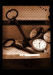 Time in a Box by Forestina-Fotos