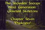 Closeted Skeletons Chapter 7 by MisterMistoffelees