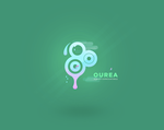 OUREA (preview) by theyarska