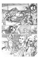 DMZ Sample Page by badwhitney