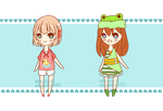 Adopts - Set Price [Open] by nekyoji