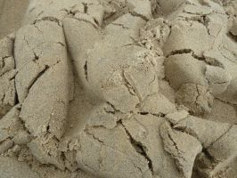 sand texture 3 by density-stock