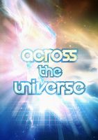 Across the Universe by technodium