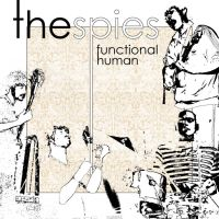 the spies EP by haighy