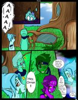 Pg10 by cookiegirl14