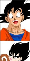 I'm Your Daddy! by dbzlover135