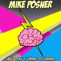 Mike Posner You don't have to by Denjo-Reloaded