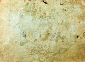 Texture 1 by Galloping-Textures