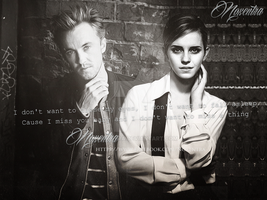 Feltson //  I Don't Wanna Miss a Thing by N0xentra