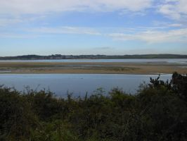 Padstow, Cornwall 14 by ExcaliburTF93