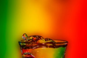 colourfull 5 by jellemartijn