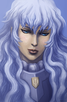 Griffith 2 by edgemis