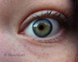 My Eye (4) by Michies-Photographyy