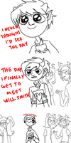 terezi why 5 part 1 by digitallyImpaired