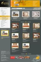 BMK redesign by: Siteograph by WebMagic
