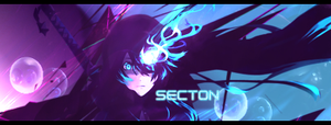 blackrock shooter by Secton