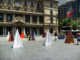 Customs House Trees 13 by ARTmonkey90